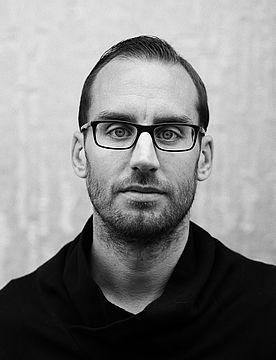 Daniel Schlauch